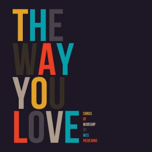 wayyoulovecover